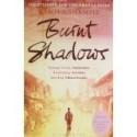 Burnt Shadows price comparison at Flipkart, Amazon, Crossword, Uread, Bookadda, Landmark, Homeshop18