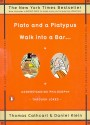 Plato And A Platypus Walk Into A Bar . . . Understanding Philosophy Through Jokes price comparison at Flipkart, Amazon, Crossword, Uread, Bookadda, Landmark, Homeshop18