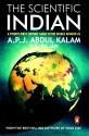 The Scientific Indian: The Twenty-first Century Guide to the World around Us price comparison at Flipkart, Amazon, Crossword, Uread, Bookadda, Landmark, Homeshop18