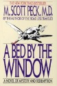 A Bed by the Window: A Novel of Mystery and Redemption price comparison at Flipkart, Amazon, Crossword, Uread, Bookadda, Landmark, Homeshop18