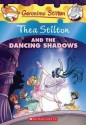 Thea Stilton and the Dancing Shadows price comparison at Flipkart, Amazon, Crossword, Uread, Bookadda, Landmark, Homeshop18