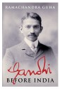 Gandhi Before India price comparison at Flipkart, Amazon, Crossword, Uread, Bookadda, Landmark, Homeshop18