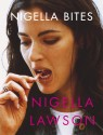 Nigella Bites price comparison at Flipkart, Amazon, Crossword, Uread, Bookadda, Landmark, Homeshop18