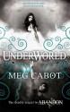 Abandon: Underworld price comparison at Flipkart, Amazon, Crossword, Uread, Bookadda, Landmark, Homeshop18