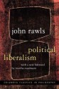 Political Liberalism: Expanded Edition price comparison at Flipkart, Amazon, Crossword, Uread, Bookadda, Landmark, Homeshop18