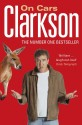 Clarkson on Cars price comparison at Flipkart, Amazon, Crossword, Uread, Bookadda, Landmark, Homeshop18