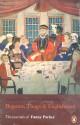 Begums, Thugs and Englishmen : Journals of Fanny Parkes price comparison at Flipkart, Amazon, Crossword, Uread, Bookadda, Landmark, Homeshop18