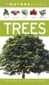Nature Guide Trees price comparison at Flipkart, Amazon, Crossword, Uread, Bookadda, Landmark, Homeshop18
