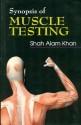 Synopsis of Muscle Testing 1 Edition price comparison at Flipkart, Amazon, Crossword, Uread, Bookadda, Landmark, Homeshop18