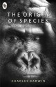 The Origin of Species price comparison at Flipkart, Amazon, Crossword, Uread, Bookadda, Landmark, Homeshop18