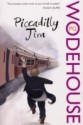 Piccadilly Jim price comparison at Flipkart, Amazon, Crossword, Uread, Bookadda, Landmark, Homeshop18