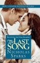 The Last Song price comparison at Flipkart, Amazon, Crossword, Uread, Bookadda, Landmark, Homeshop18