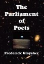 The Parliament of Poets available at Flipkart for Rs.1652