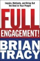 Full Engagement!: Inspire, Motivate, and Bring Out the Best in Your People price comparison at Flipkart, Amazon, Crossword, Uread, Bookadda, Landmark, Homeshop18