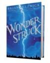 Wonderstruck price comparison at Flipkart, Amazon, Crossword, Uread, Bookadda, Landmark, Homeshop18