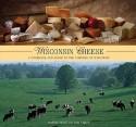 Wisconsin Cheese: A Cookbook and Guide to the Cheeses of Wisconsin price comparison at Flipkart, Amazon, Crossword, Uread, Bookadda, Landmark, Homeshop18