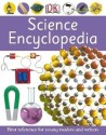 Science Encyclopedia price comparison at Flipkart, Amazon, Crossword, Uread, Bookadda, Landmark, Homeshop18