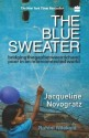 The Blue Sweater price comparison at Flipkart, Amazon, Crossword, Uread, Bookadda, Landmark, Homeshop18