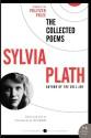 The Collected Poems price comparison at Flipkart, Amazon, Crossword, Uread, Bookadda, Landmark, Homeshop18