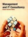 Management and IT Consultancy 1st  Edition price comparison at Flipkart, Amazon, Crossword, Uread, Bookadda, Landmark, Homeshop18