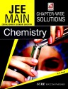 AIEEE Chemistry : Chapter-wise Solutions price comparison at Flipkart, Amazon, Crossword, Uread, Bookadda, Landmark, Homeshop18