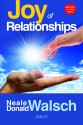 Joy Of Relationships price comparison at Flipkart, Amazon, Crossword, Uread, Bookadda, Landmark, Homeshop18