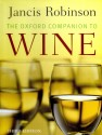 The Oxford Companion to Wine 0003 Edition price comparison at Flipkart, Amazon, Crossword, Uread, Bookadda, Landmark, Homeshop18