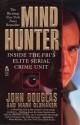 Mindhunter: Inside the FBI's Elite Serial Crime Unit price comparison at Flipkart, Amazon, Crossword, Uread, Bookadda, Landmark, Homeshop18