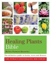 The Godsfield Healing Plants Bible (English) price comparison at Flipkart, Amazon, Crossword, Uread, Bookadda, Landmark, Homeshop18