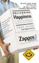 Delivering Happiness: A Path To Profits, Passion, And Purpose price comparison at Flipkart, Amazon, Crossword, Uread, Bookadda, Landmark, Homeshop18