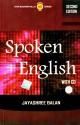 Spoken English (With CD) 2nd Edition price comparison at Flipkart, Amazon, Crossword, Uread, Bookadda, Landmark, Homeshop18