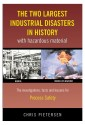 The Two Largest Industrial Disasters in History with Hazardous Material price comparison at Flipkart, Amazon, Crossword, Uread, Bookadda, Landmark, Homeshop18