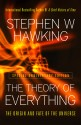 The Theory Of Everything price comparison at Flipkart, Amazon, Crossword, Uread, Bookadda, Landmark, Homeshop18