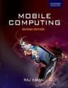 MOBILE COMPUTING 2ED 0002 Edition price comparison at Flipkart, Amazon, Crossword, Uread, Bookadda, Landmark, Homeshop18