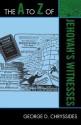 The A to Z of Jehovah's Witnesses price comparison at Flipkart, Amazon, Crossword, Uread, Bookadda, Landmark, Homeshop18
