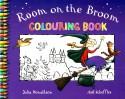 Room on the Broom Colouring Book price comparison at Flipkart, Amazon, Crossword, Uread, Bookadda, Landmark, Homeshop18