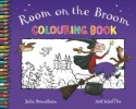 Room on the Broom Colouring Book price comparison at Flipkart, Amazon, Crossword, Uread, Bookadda, Landmark, Homeshop18