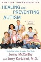 Healing and Preventing Autism: A Complete Guide price comparison at Flipkart, Amazon, Crossword, Uread, Bookadda, Landmark, Homeshop18