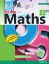 Longman Active Maths 3 price comparison at Flipkart, Amazon, Crossword, Uread, Bookadda, Landmark, Homeshop18