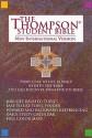 Thompson Student Bible-NIV price comparison at Flipkart, Amazon, Crossword, Uread, Bookadda, Landmark, Homeshop18