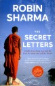 The Secret Letters of the Monk Who Sold His Ferrari price comparison at Flipkart, Amazon, Crossword, Uread, Bookadda, Landmark, Homeshop18