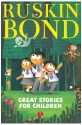 Great Stories for Children price comparison at Flipkart, Amazon, Crossword, Uread, Bookadda, Landmark, Homeshop18