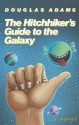 The Hitchhiker's Guide to the Galaxy 25th Anniversary Edition price comparison at Flipkart, Amazon, Crossword, Uread, Bookadda, Landmark, Homeshop18