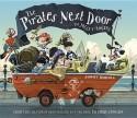 The Pirates Next Door: Starring the Jolley-Rogers. by Jonny Duddle price comparison at Flipkart, Amazon, Crossword, Uread, Bookadda, Landmark, Homeshop18