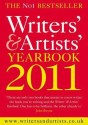 Writers And Artists Yearbook 20111 price comparison at Flipkart, Amazon, Crossword, Uread, Bookadda, Landmark, Homeshop18