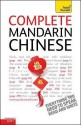 Complete Mandarin Chinese: Teach Yourself price comparison at Flipkart, Amazon, Crossword, Uread, Bookadda, Landmark, Homeshop18