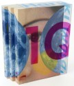 1q84: 3 Volume Boxed Set price comparison at Flipkart, Amazon, Crossword, Uread, Bookadda, Landmark, Homeshop18