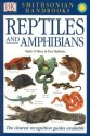 Reptiles and Amphibians price comparison at Flipkart, Amazon, Crossword, Uread, Bookadda, Landmark, Homeshop18