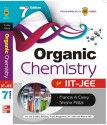 Organic Chemistry for IIT-JEE 7th  Edition price comparison at Flipkart, Amazon, Crossword, Uread, Bookadda, Landmark, Homeshop18