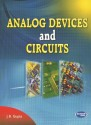 Analog Devices and Circuits price comparison at Flipkart, Amazon, Crossword, Uread, Bookadda, Landmark, Homeshop18